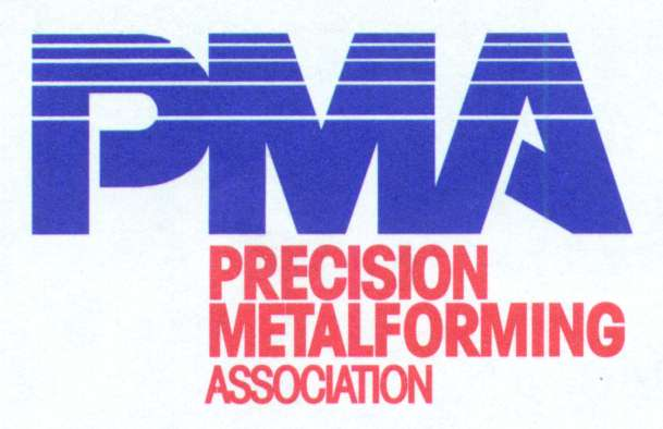 Microsheen is a Proud Member of PMA